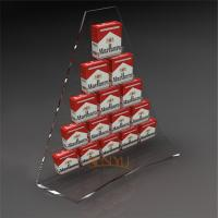 Quality Different Shapes Advertising Display Stand for sale