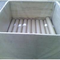 Buy cheap 20meshx20mesh 5 micron duplex stainless steel wire mesh for oils from wholesalers