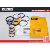 Quality CAT320 Replacement parts hydraulic hammer rock breaker seal kits for sale