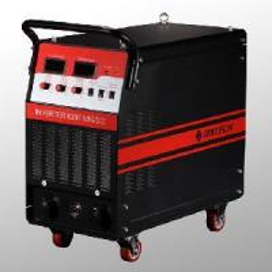 Quality IGBT Welding Equipment (IGBT MIG500) for sale