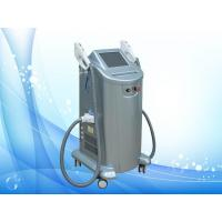 Quality Multifunctional Professional Ipl Machine Xenon Lamp Skin Rejuvenation Equipment for sale