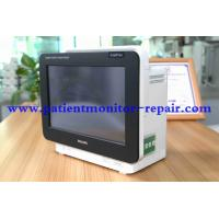 Quality Hospital Medical Equipment PHILIPS IntelliVue MX450 Patient Monitor PN 866062 for sale