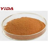 Buy Charantin Bitter Melon Extract Fat Burner Powder C42H62O16 High Content Of Vitamin C at wholesale prices