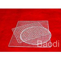 Buy cheap Professional Galvanized Hardware Cloth Firm Structure For Construction from wholesalers