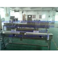 Quality slcw-600 Indonesia Check Weigher for milk powder online weighing checker weight for sale