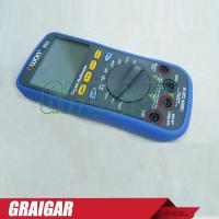 Quality Owon B35 Digital Multimeter Datalogger Temperature Meter Function As 3 In 1 for sale