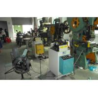 Buy cheap Stainless Steel Plate Roller Straightening Machine For 200mm Width from wholesalers