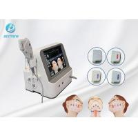 Quality High Intensity Focused Ultrasound HIFU py  Machine for spa for sale