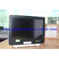 Quality PHILIPS Type IntelliVue MX700 Patient Monitor PN 865241 / Medical Machine for sale