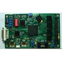 Quality Doli 0810 minilab driver PCB mini lab part for sale