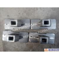 Quality Rapid Clamps for formwork for sale