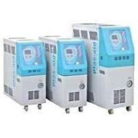 China 12 kw 2 hp Automatic Thermo Recirculation Water Temperature Controller Unit 180℃ on sale