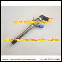 Buy cheap original Common rail injector 92333 , A2C3999700080 for 3.2L 7001105C1 from wholesalers