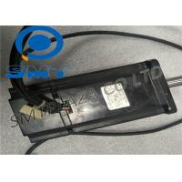 Buy cheap SMT FUJI QP242 Motor SGM-08AAFJ12 Original Used In Very Good Working Condition from wholesalers
