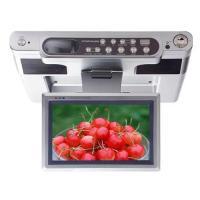 Quality Kichen Special Tv Receiver for sale