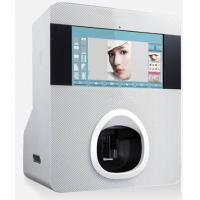 Quality Direct supply wholesale price nail art printer Nail salon printer Digital Nail Printer for sale