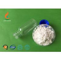 Quality Organic Sodium Carboxy Methyl Cellulose Cas 9004-32-4 FOR Mosquito Coil / Battery for sale
