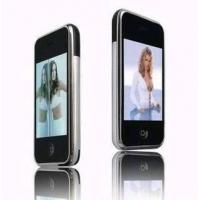 Buy cheap Sciphone I68+ Dual SIM Card Dual Standby Java Cellphone from wholesalers