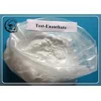 Quality Tren E / Trenbolone Enanthate for Strength Boosting and Increasing Lean Muscle Mass for sale