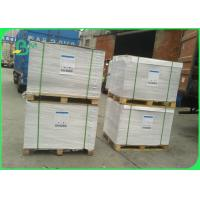 China 20 Lb 24 Lb Regular Glossy Coated Paper In Sheet Uncoated woodfree Paper on sale
