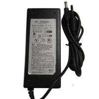 China Original 19V 4.74A laptop charger for Asus PA-1900-24 notebook on sale