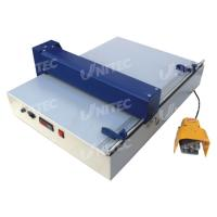 Buy Office Equipment Paper Creaser Electric Perforating Machine EC520R at wholesale prices