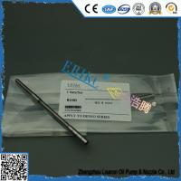 Quality HOWO ERIKC 095000-810# Denso common injector valve rod ,HOWO Nozzle valve rod 095000 8101(0950008102) for sale