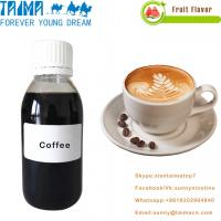 Buy High Quality Concentrate Coffee Flavor E Liquid Flavor Concentrate at wholesale prices
