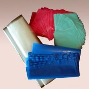 Buy cheap Anti-static PE bag from wholesalers