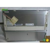 Quality NLT LVD 12.1 Inch Industrial LCD Displays Normally White NL8060BC31-41D for sale