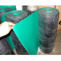 Buy Super Quality ESD Rubber Industrial Table Top Mat/Floor Mat at wholesale prices