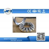 Quality Spherical Roller Thrust Bearing 29424E 120*250*78 MM For Iron Steel Machinery Making for sale