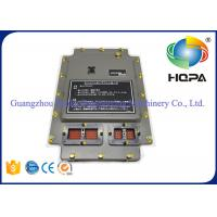 Quality 119-0609X-00 Computer Controller Panel for Caterpillar Excavator CAT 320 E320 for sale