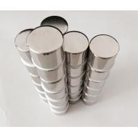 Quality N52 Cylinder Magnets for sale