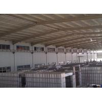 Quality 6m Length Aluminium Industrial Profile For Diy Aluminium Window Frames for sale