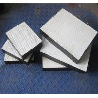 Buy Structural Elastomeric Bearing Pads Rubber Bridge Bearing for Structures at wholesale prices