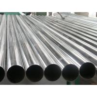 Quality hot dipped Welding Galvanized Steel Pipe OD. 60.3mm , BS1387 DN50 CLASS C for sale