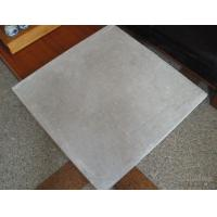 4'X8' Fireproof Non Asbestos Fibre Cement Board Windproof High Temperature Resistant for sale