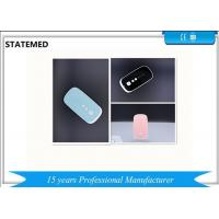 Quality Home Handheld Intermediate Frequency Massager 3.6V / 3500mAh Excited Nervous Muscles for sale