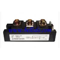 Quality IGBT module CM50DY-12H for sale