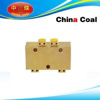 Quality Differential pressure combined valve for sale