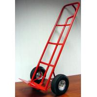 China Hand Truck on sale
