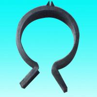 Quality Blet / Clip Automotive Plastic Push Fasteners With Drawings Auto CAD, Solidwork for sale