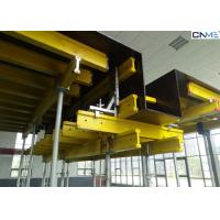 Quality Space Saving Flexible Beam Clamp System Shoring Scaffolding Systems for sale