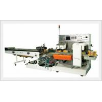 Quality door handles packing machine ALD~600W for sale