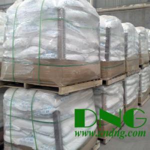 Quality Super-fine Aluminum Hydroxide for sale