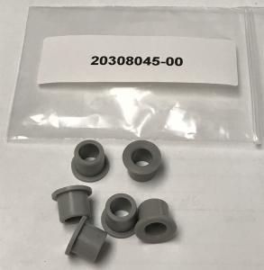 Quality Noritsu LP 24 pro minilab bushing 20308045 / 20308045-00 for sale