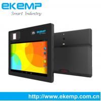 China Android 5.1 Tablet PC M8 for Medical and Health Care on sale