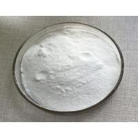 Quality White Magnesium Stearate Permitted Food Additives CAS 557-04-0 Medicine Grade for sale