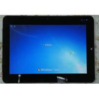 Quality 10 inch LAPTP with Atom N450 for sale